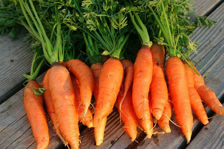 Тези 15 храни предпазват значително от рак! Хапвайте ги смело и редовно в големи количества 59