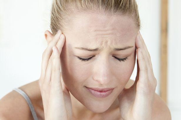 Никога не пренебрегвай тези симптоми на мигрената! Опасни са за здравето 13