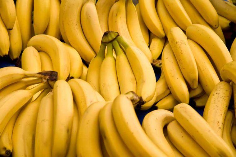 Тези 15 храни предпазват значително от рак! Хапвайте ги смело и редовно в големи количества 65