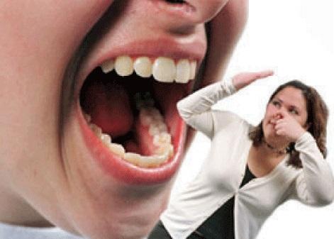 Като прочетеш тези 14 факта за устата, ще ти падне от ченето от тях! 8