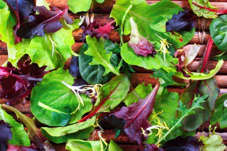 Тези 15 храни предпазват значително от рак! Хапвайте ги смело и редовно в големи количества 57