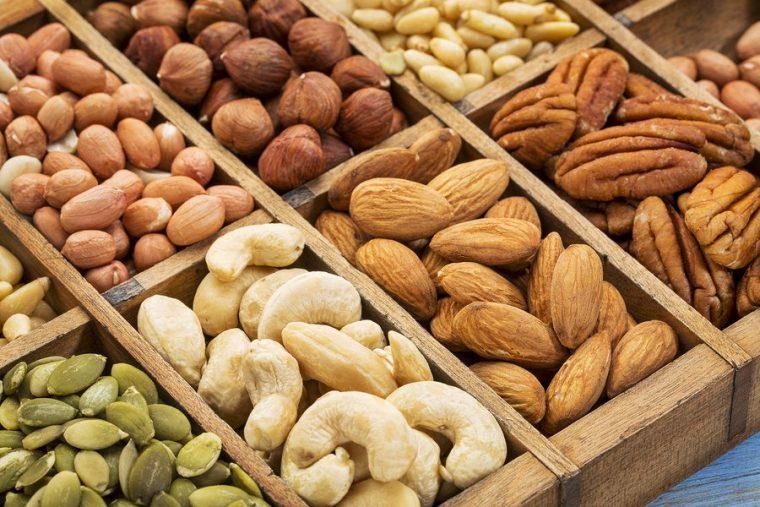 Тези 15 храни предпазват значително от рак! Хапвайте ги смело и редовно в големи количества 64