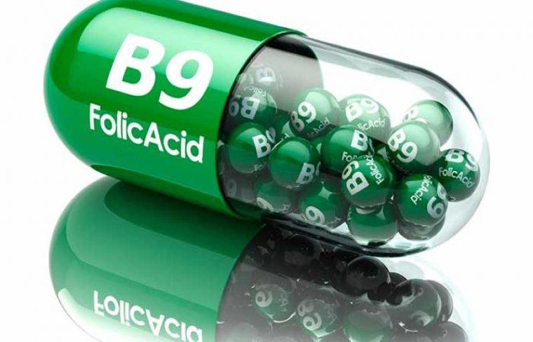 Ако взимаш някои от тези 13 витамини и минерали ще получиш в пъти по-бърз растеж на косата! 59