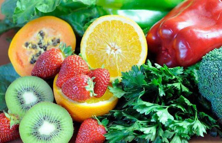 Ако взимаш някои от тези 13 витамини и минерали ще получиш в пъти по-бърз растеж на косата! 57