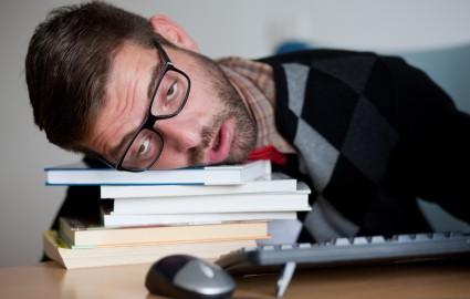 Никога не пренебрегвай тези симптоми на мигрената! Опасни са за здравето 10