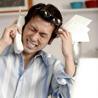 Никога не пренебрегвай тези симптоми на мигрената! Опасни са за здравето 9