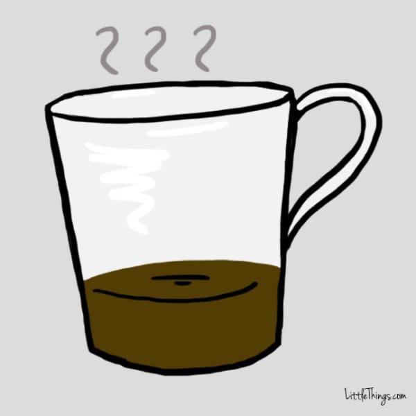 Какво кафе обичаш да пиеш, за ти кажем какъв човек си? Провери тук 56