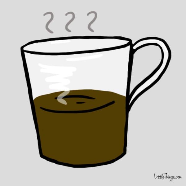 Какво кафе обичаш да пиеш, за ти кажем какъв човек си? Провери тук 57