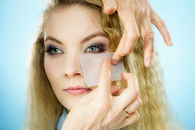 12 основни начина да получите безупречен грим пасващ на всеки тип кожа 61