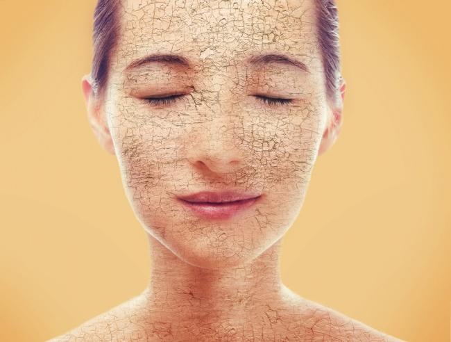 12 основни начина да получите безупречен грим пасващ на всеки тип кожа 62