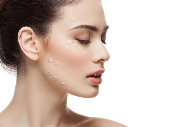 12 основни начина да получите безупречен грим пасващ на всеки тип кожа 56