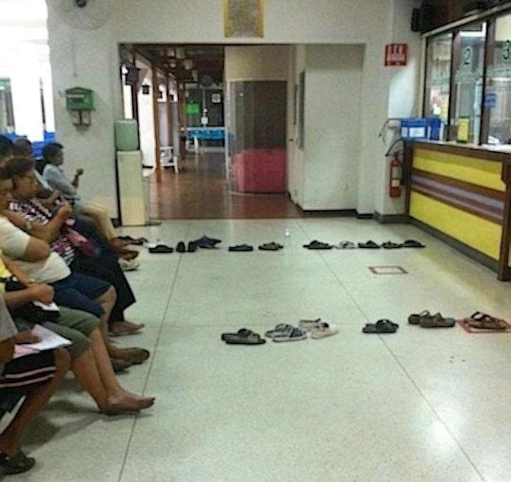 Това са мързеливите хора, но с висок коефициент на интелигентност.. Да не се припознахте? 8