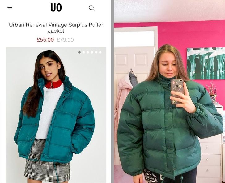 Ужас! Тези дизайнери трябва да се срамуват от творенията си... 18