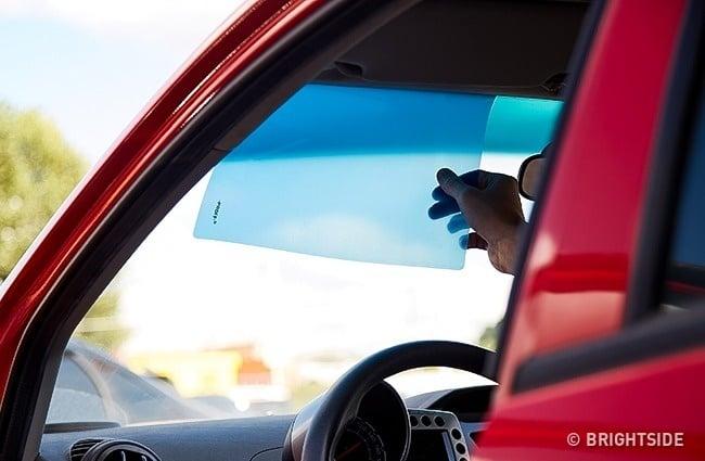 12 - ТОП съвета от опитни шофьори, които определено трябва да послушате 36
