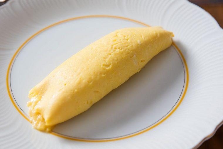 Най-вкусната закуска направена по 6 различни начина.. Децата я обожават, като я поднеса така 58