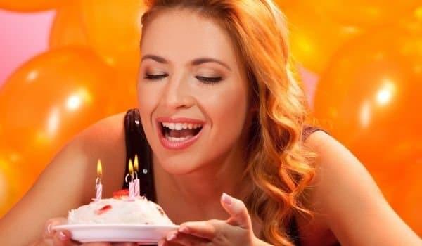 Златният рожден ден се празнува само веднъж в живота! Проверете дали сте го пропуснали 56