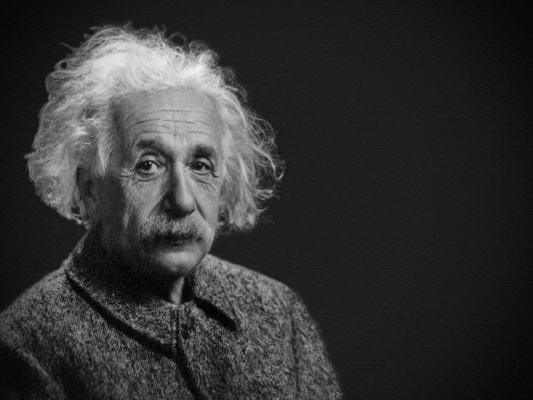 Двата съвета на Айнщайн за истински щастлив живот! Несравним гений! 33