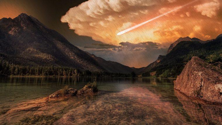 Пророчество от Библията за края на дните ни се сбъдна след 2000 години! (ВИДЕО) 58