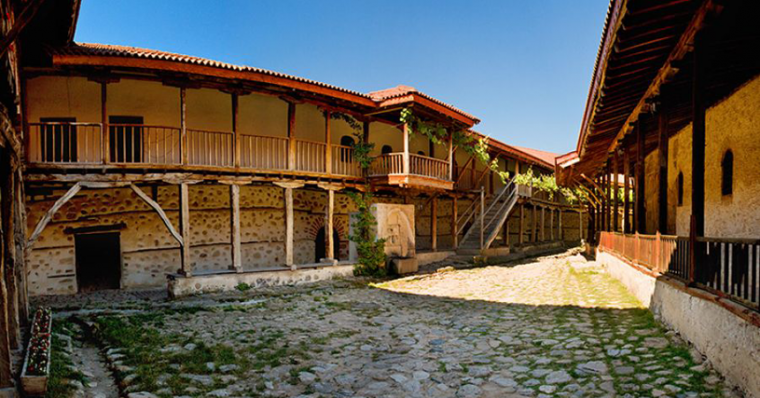 Роженския манастир - тупкащото сърце на Пирин 34