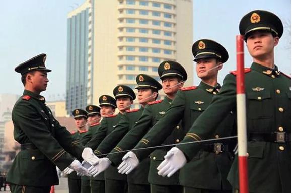 13 изненадващи факта, които ще пожелаете да знаете за Китай 68
