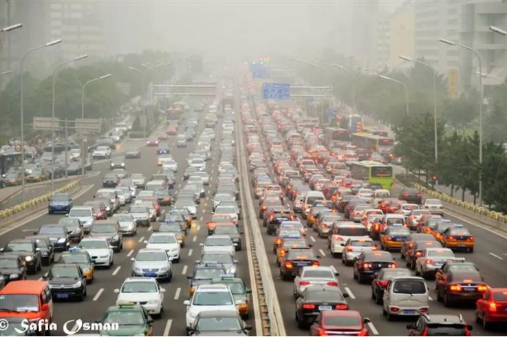 13 изненадващи факта, които ще пожелаете да знаете за Китай 60