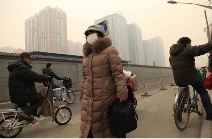 13 изненадващи факта, които ще пожелаете да знаете за Китай 61