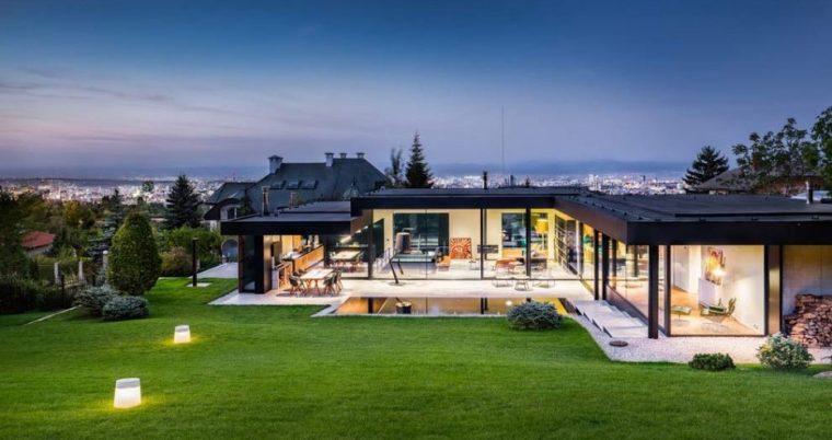 Изумителна къща от България побърка света! Това, което се крие вътре...Всяка дума е излишна! 33