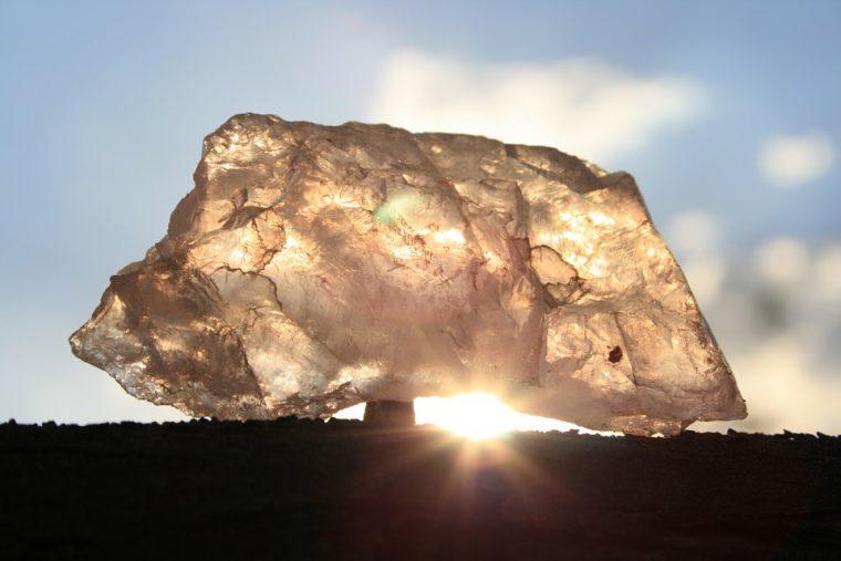 Притчата за безценния скъпоценен камък трогна цял свят 8