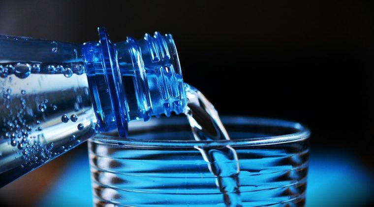 Бързо и евтино отслабване с вода без риск за здравето! Много е просто... 10