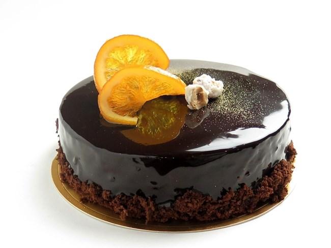 Домашна шоколадова торта с бишкоти, от която ти се подкосяват краката! 58