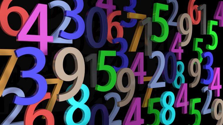 Ето какво разкрива любимото ти число за твоя характер! 8