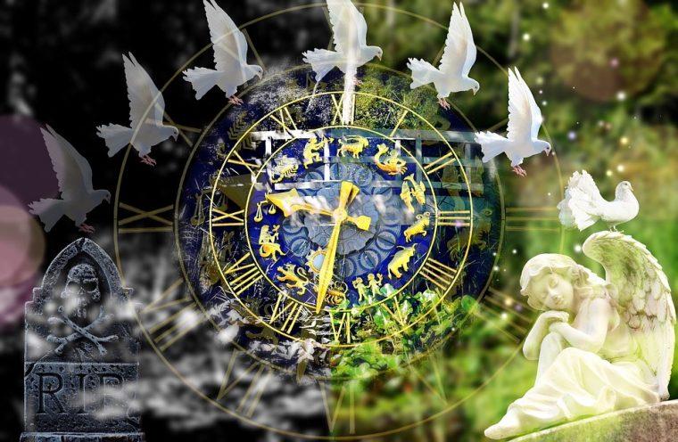 Дневен хороскоп - 16 октомври 8