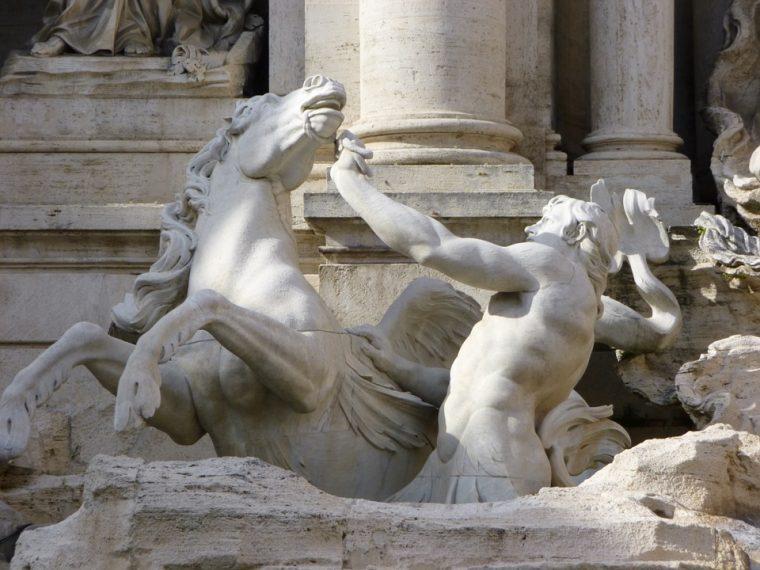 Най-прочутите латински сентенции и фрази 8
