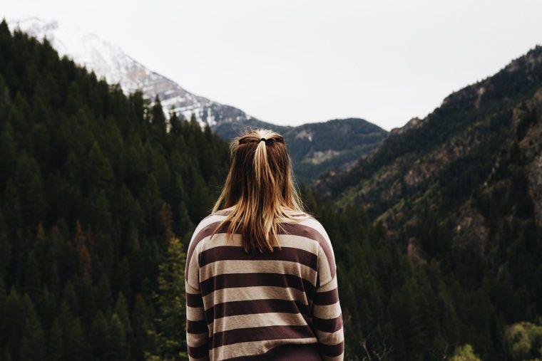 Психологическите навици, които ни пречат да мислим 10