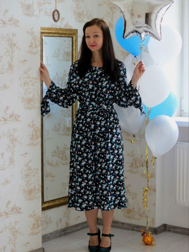 Една зряла и стилна жена не трябва да се облича по този начин 18