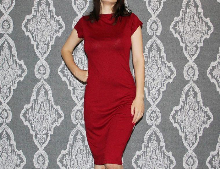 Една зряла и стилна жена не трябва да се облича по този начин 13