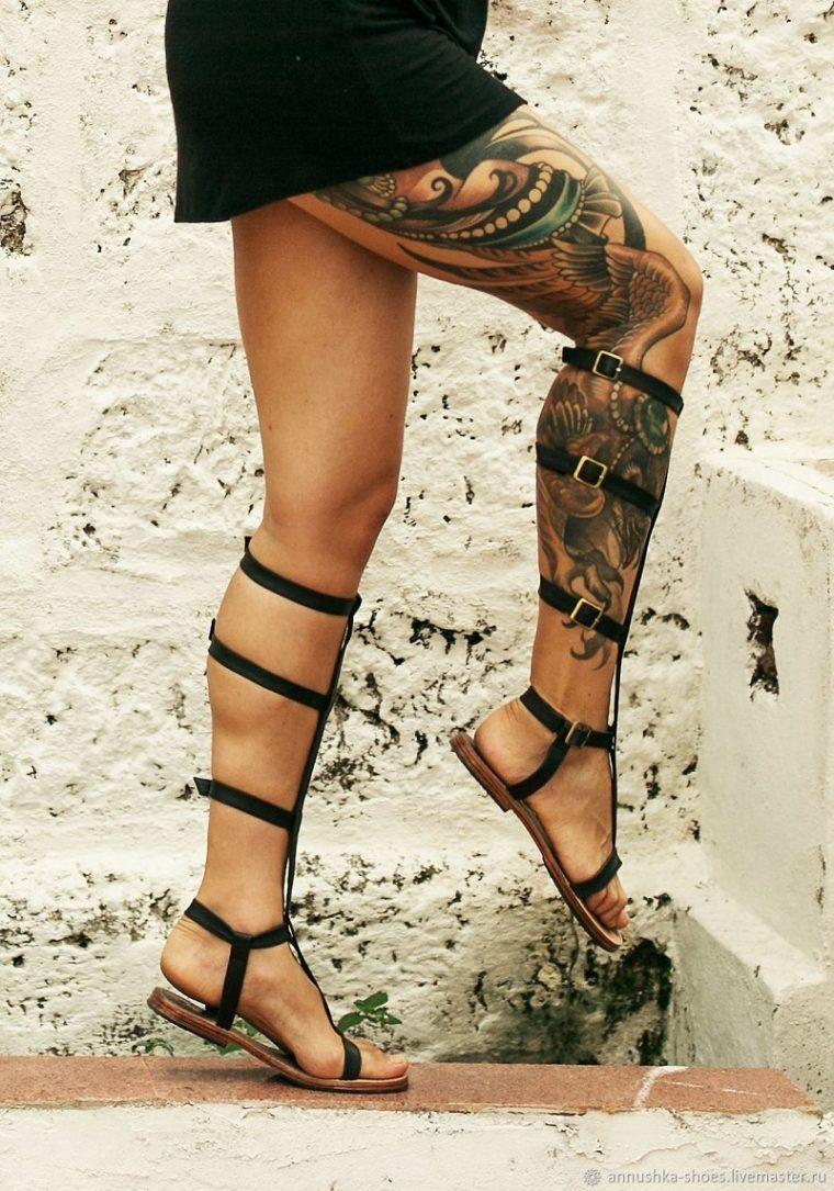 Една зряла и стилна жена не трябва да се облича по този начин 14