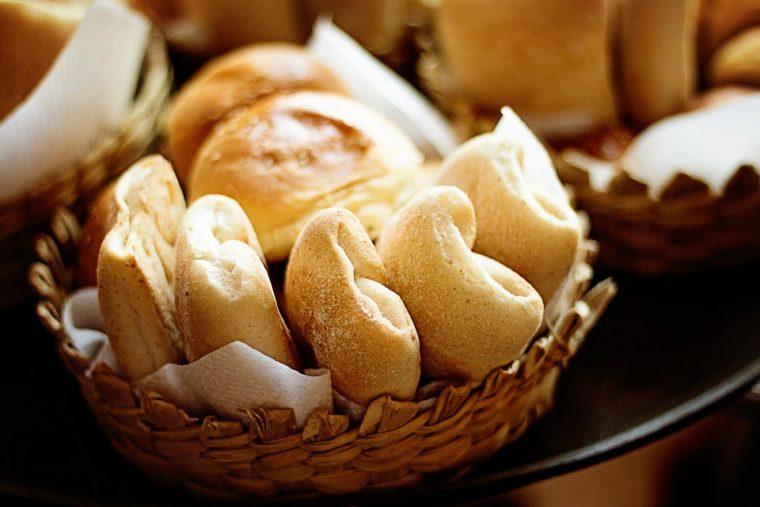 Храните, които трябва да избягваме да консумираме на закуска 34