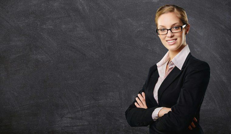 3-те най-интелигентни жени според хороскопа: Интуитивни са и незабавно усещат лъжата 54