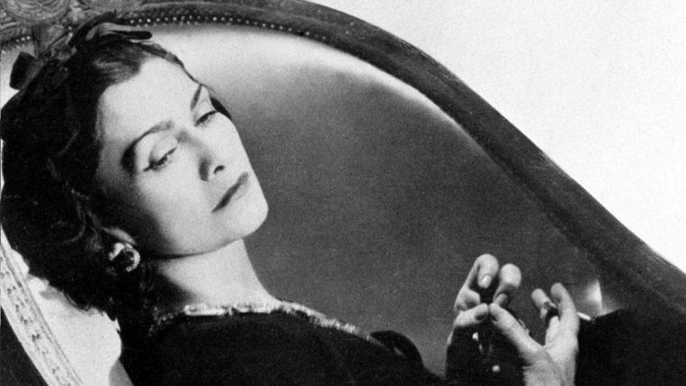 Мъдрите слова на Коко Шанел - Една от най-вдъхновяващите жени на всички времена и вечният символ на класата и стила 10