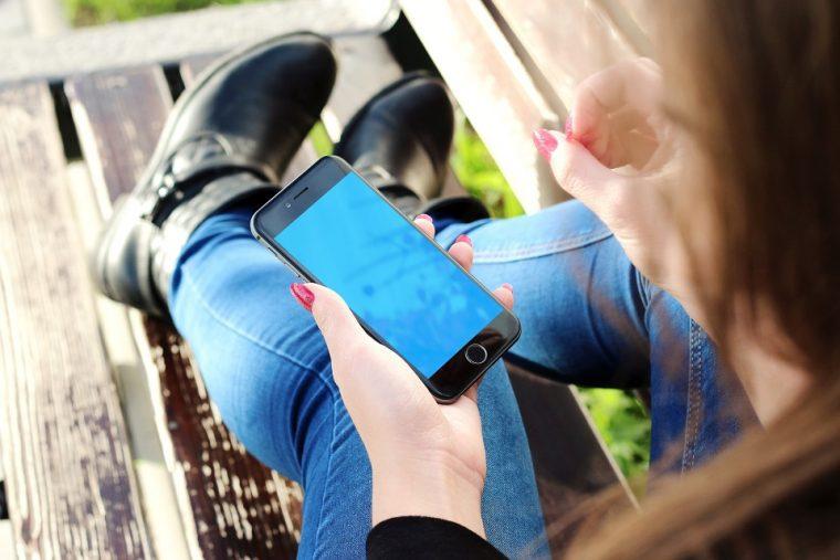 Трикове как да накарате стария ви телефон да работи по-бързо 54