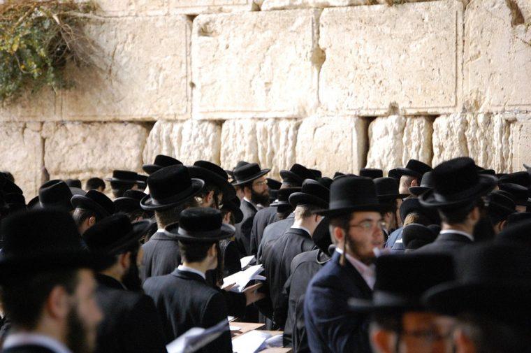 Еврейските мъдрости, които е хубаво да си припомним и да се учим от тях 54