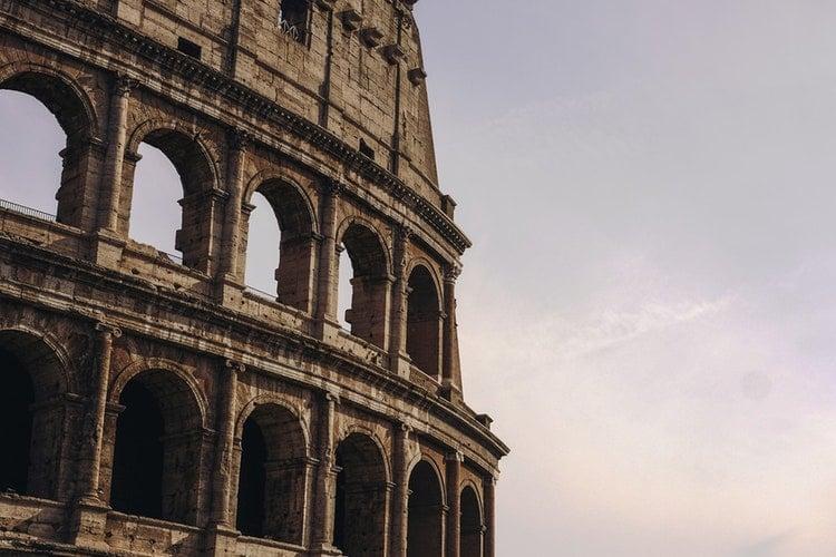 Най-прочутите латински сентенции и фрази - Трудно се забравят 56