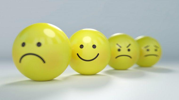 Нещата, за които не сте подозирали, че влияят на настроението ви 54