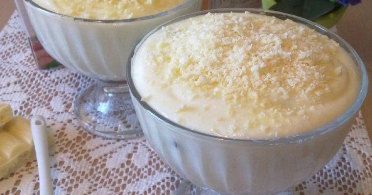 Е такова мляко с ориз не бях яла, традиционното изобщо не може да се мери с това 56