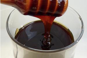 Всичко, досега не знаехме за чудото - Манов мед, кои са ползите? 9