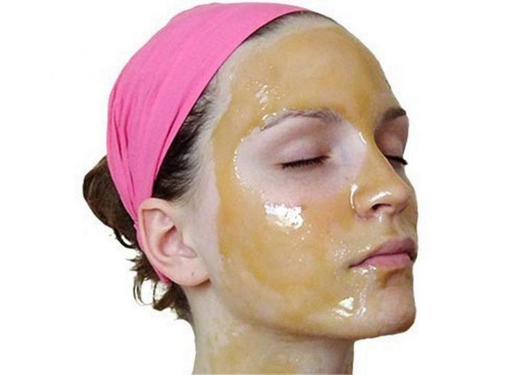 Eлексир, който като чудо преобразява косата и кожата ви - Натурално 32