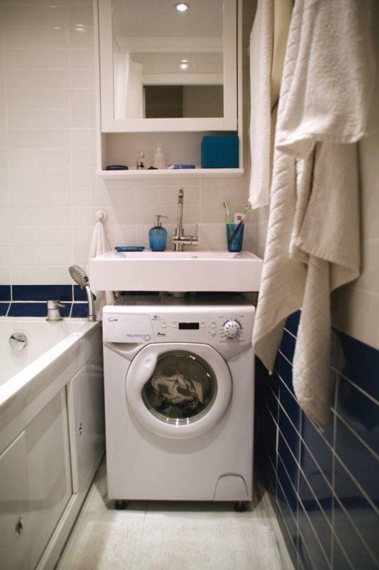Хитър начин да използвате, двойно повече пространството, което имате, ако жилището ви е малко (СНИМКИ) 58