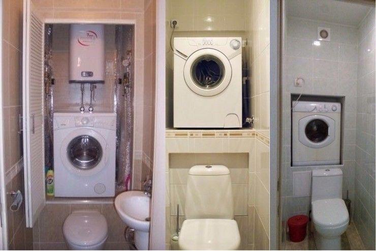 Хитър начин да използвате, двойно повече пространството, което имате, ако жилището ви е малко (СНИМКИ) 60