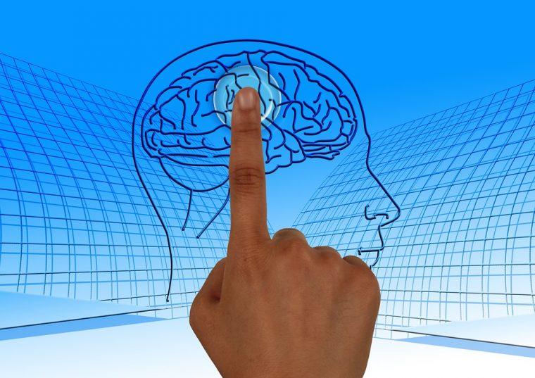 Как нашето здраве се контролира само от великият, могъщ ум 33